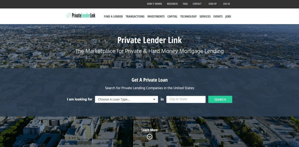 Headway-Real-Estate-Website-Example
