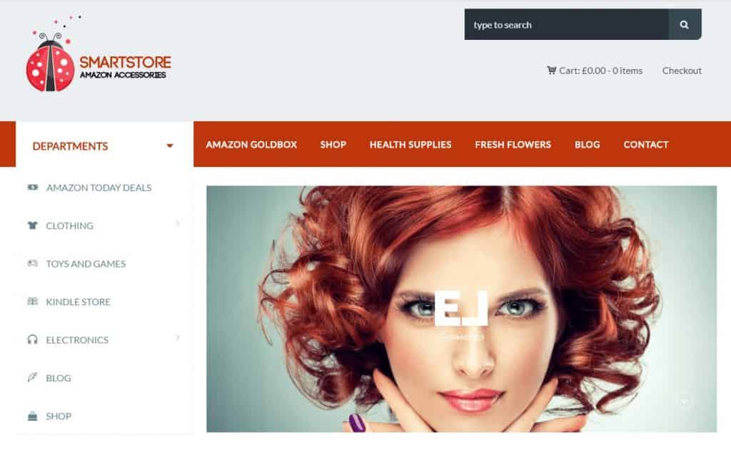 kingdom wordpress theme review
