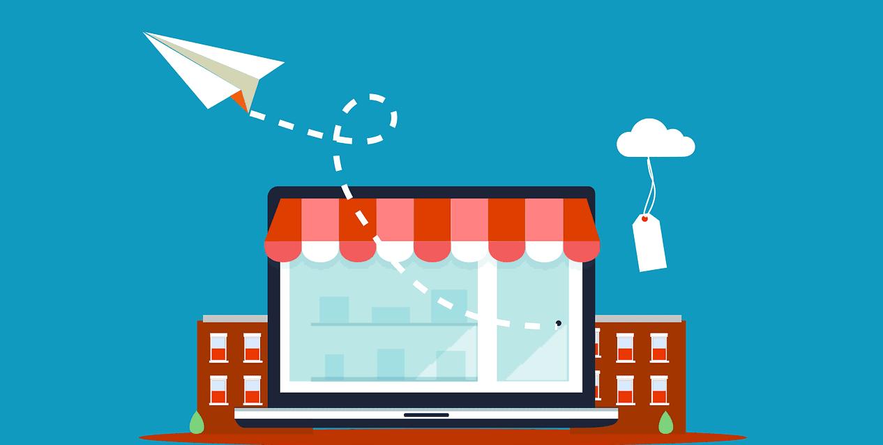 10 Best Amazon WordPress Plugins