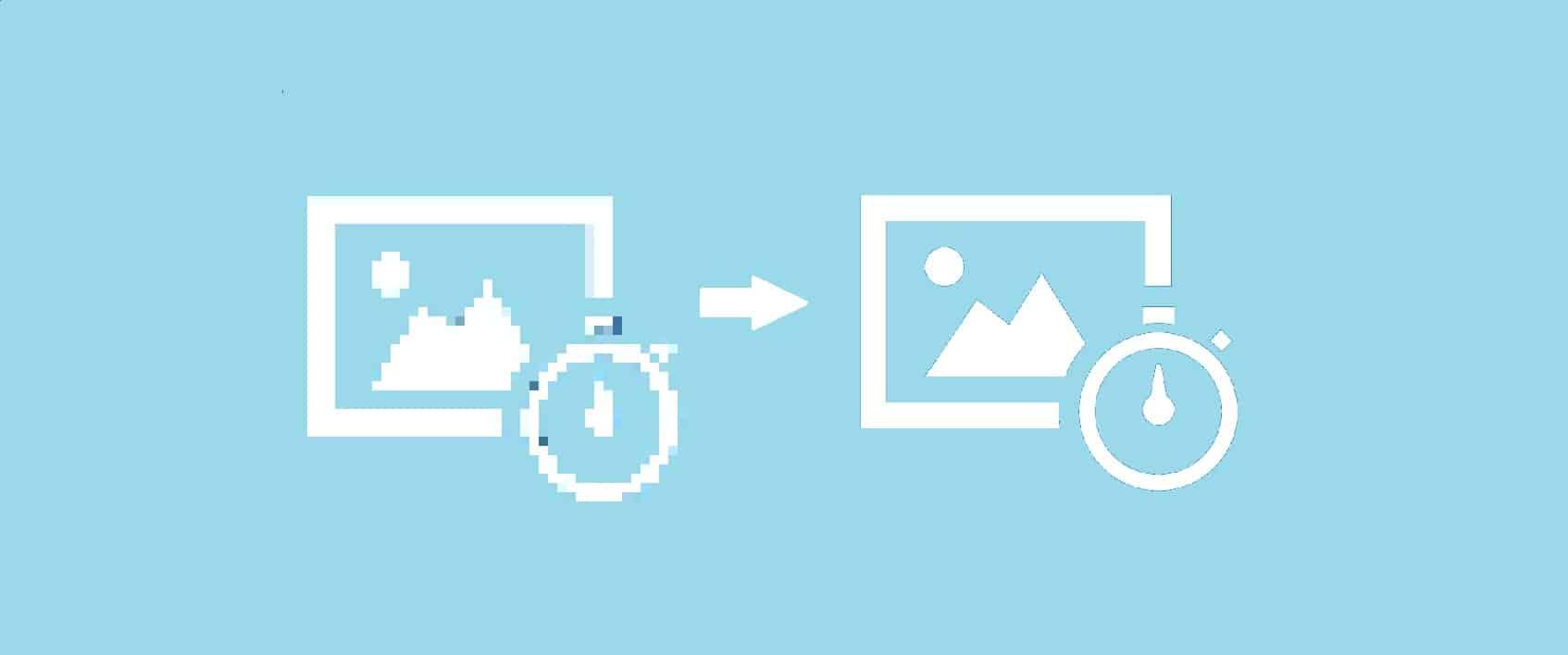 Image Optimizer Plugin Reviews
