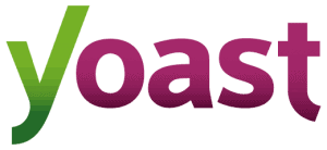 Yoast Review