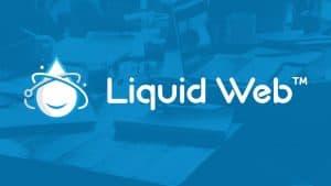 liquidweb-review