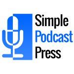 simple-podcast-press-300x300-logo
