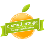 small-orange-logo